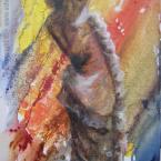 774_Flamenco_H55xL33_M_onFlamenco.jpg - 47/48