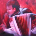 869_Accordeon-Jazz-TM_H80xL80_onAccordeon jazz.jpg - 2/48