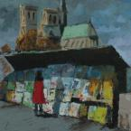 930_Bouquiniste_A_h46x33_onBouquiniste.jpg - 36/78
